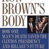 """Interview with Dr. Jack Cashill about his book """"Ron Brown's Body"""""""