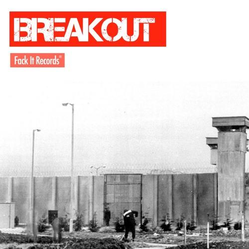 ONEDEFINED - Breakout (Rage Edit)