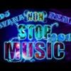 Cover Mp3 Dj Havana Best Remix 2018 ( Remix U.ki )