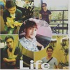 Life (Cinta Kedua)