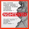 Stephan Bodzin Live (Powers Of Ten) | NGHTDVSN ADE | 17-10-15