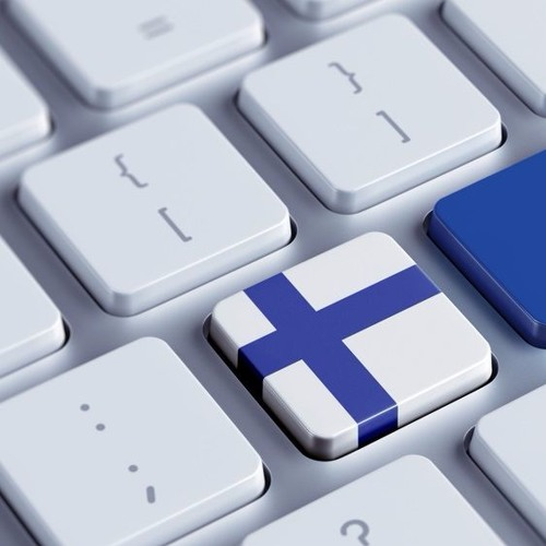Finlandia: tecnología - Programa completo
