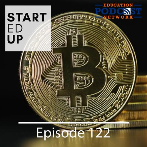 Ep 122: Bitcoin, Cryptocurrency, & Your Retirement
