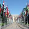 Ep 454 UN Human Rights with Adem Carrol; Jerusalem [12-06-2017]