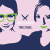 Hayley & Ruth: Two Stars - Episode 2.4 - Reuben Bourgeois, Pantomime Director