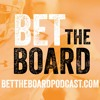 NFL Week 14 Betting Picks: Thursday Night Football - New Orleans Saints vs Atlanta Falcons