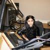 Interview: Sheena Ganju, WREK Radio Station Manager