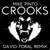 Crooks - David Foral Remix