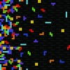 Live Tetris (juste Souris) Retour De Taf Dans Le Cam's