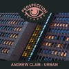 Andrew Clam - Urban (Original Mix)