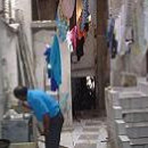A arte de dividir o banheiro e a intimidade nos cortiços brasileiros