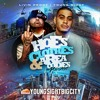 All Bay Presents: Hoe's Clothes & Area codes  EP 5(podcast) Hosted by: Young Sight & Livin Proof