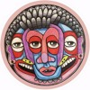 Patrick Topping - Be Sharp ( Apollo 84 & Ross Donworth Edit ) Free Download