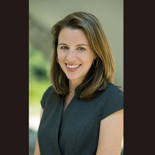 Professor Allison Orr Larsen on DACA: Its History, Legal Controversies, and What Lies Ahead