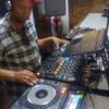 DJ MAJOZI - LIFE IS SO GOOD
