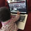 DJ BUENO EXPLOSIVE MIXX FT- DJ-MiA  Portada del disco