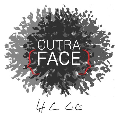 Outra Face por Vítor Encarnação esta semana c/ Luís André