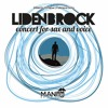 Lidenbrock - CD extracts