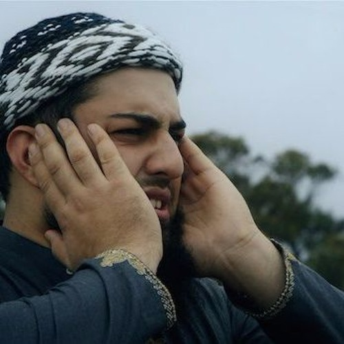 Kuwait Azan The Best Sound In The World 2012 Ramzan Kareem by Call