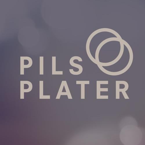 Pils & Plater - Sending 11/11/17