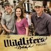 The beginning of an epic 2017 WildLifers Elk Season - Episode 11