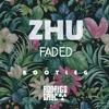 Rodrigo Cruz - Faded [Original by Zhu] FREE DOWNLOAD