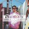 Zeds Dead & DNMO - Deadbeats Radio 024 2017-12-06 Artwork