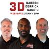 3D: Hour 4, 12-07-17