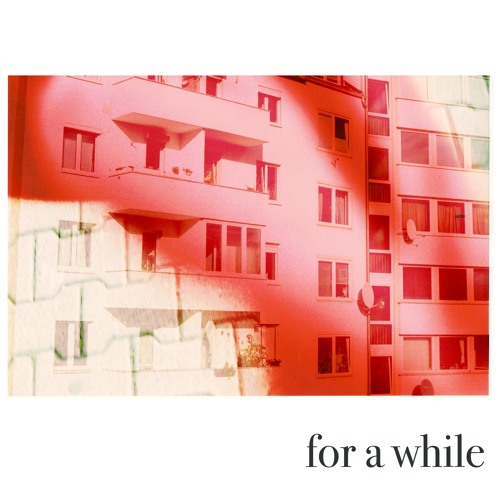 Fenne Lily - For A While :: Indie Shuffle