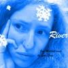 River - Joni Mitchell Cover