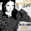 """Anna Kendrick - Cups (""""When I'm Gone"""") Rob IYF & Nobody Remix [OUT NOW]"""