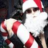 Jingle Bells - Frank Sinatra (EDremix)