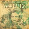 Selena Gomez X Marshmello Wolves Boulevarde Remix Mp3