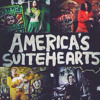 Fall Out Boy America's Sweethearts - TV Track
