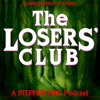 The Losers' Club: A Stephen King Podcast 044: Heavy Metal King and the Year in Horror
