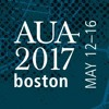 AUA2017: Court is in Session: Colostomy after Robotic Prostatectomy