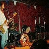 Toothpaste Lido 10.5.96 (Last day of school gig)