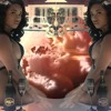 Slim Money (Remember) New Song 2017