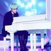 BTS Jungkook – 2U (Cover) | LYRICS