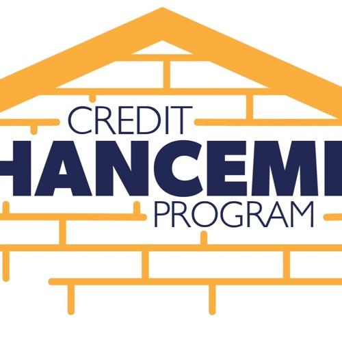 Arizona Credit Enhancement Eligibility Board Meeting: December 7, 2017