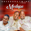 Adegbodu Twins - Modupe (feat. Femi Solar)