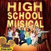High School Musical - Start of Something New ft. Zac Efron cover