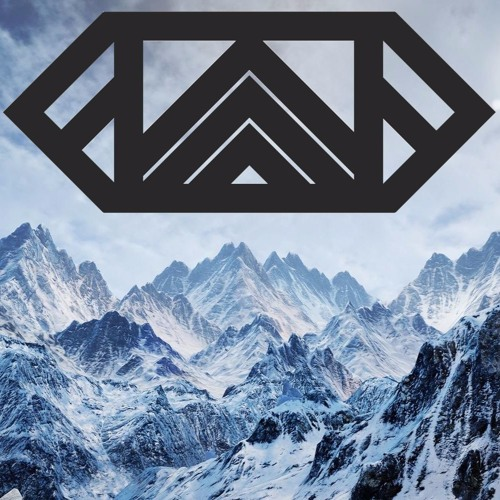 Snowcapped [Buy = Free Download]