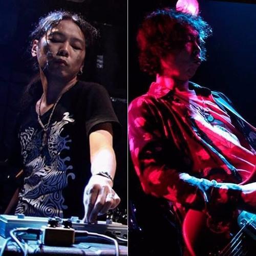 JIKOOHA | Matsuri Digital Series #1 | 20/11/2017