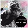 Estorsjke Bar | invites | Oblik Lines