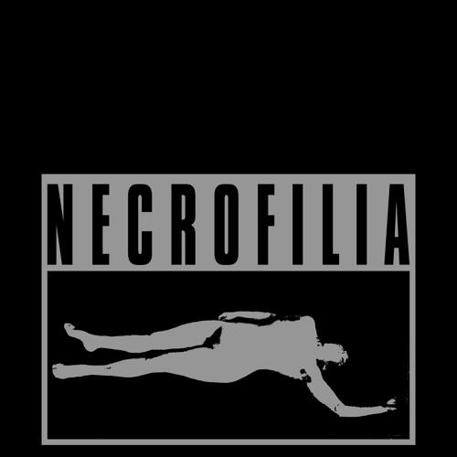 Necrofilia - Esame Interno Del Tronco Extract (from Sein Zum Tode Lp)
