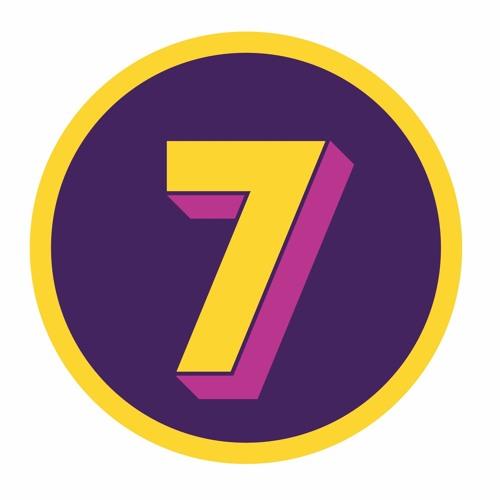 7 - Moderadores de contenido