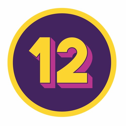 12 - La puerta del baño