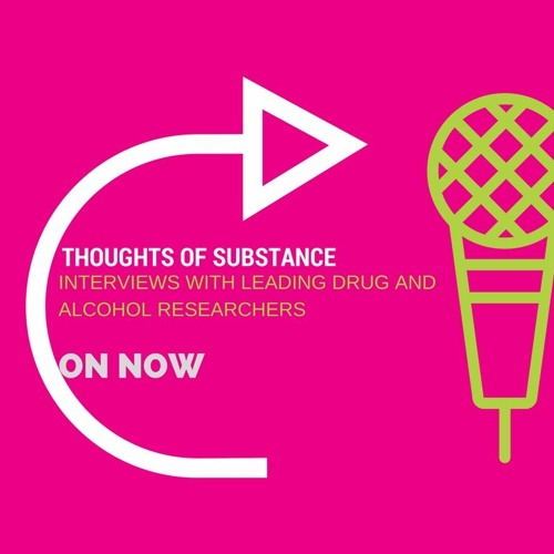 2# Podcast - Thought of Substance