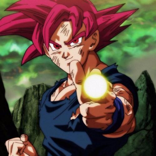 Dragon Ball Super So Far: Super Saiyan Showdown